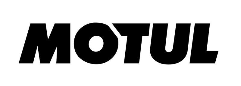 sticker-logo-autocollant-sponsor-motul-autocollant