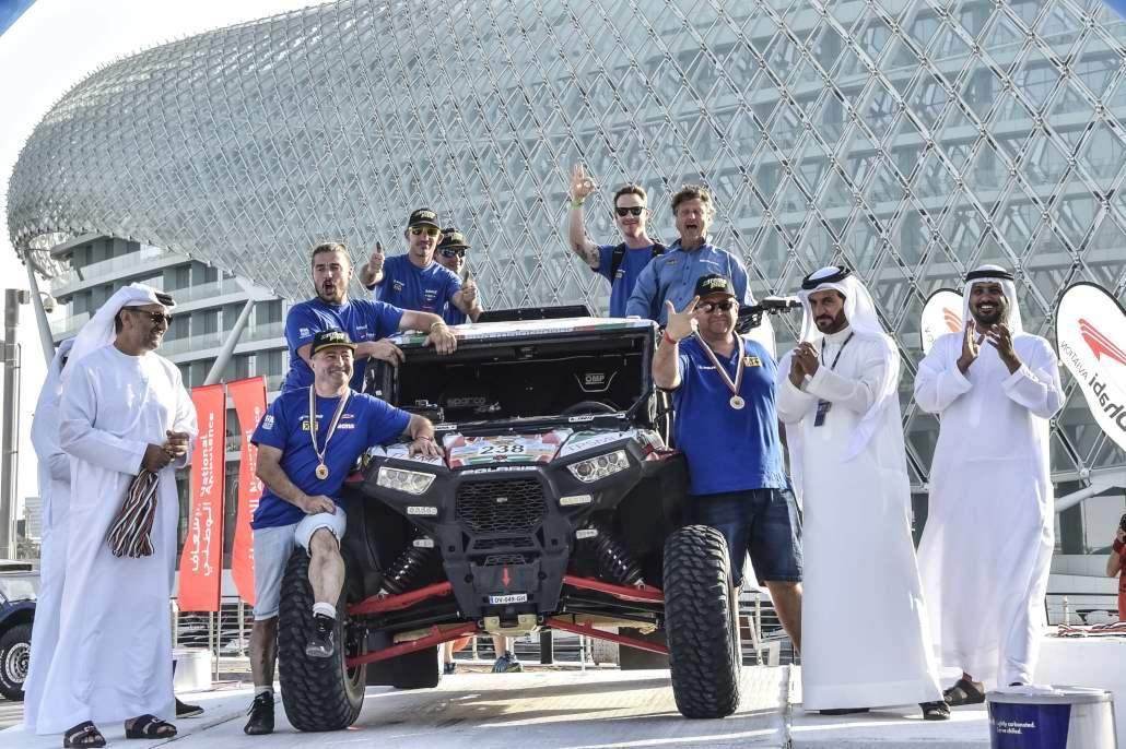 Abu Dhabi 2017_691