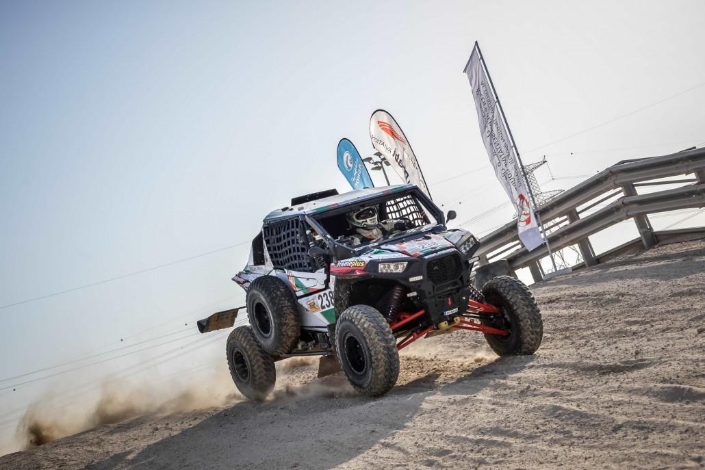 Dakar17_658