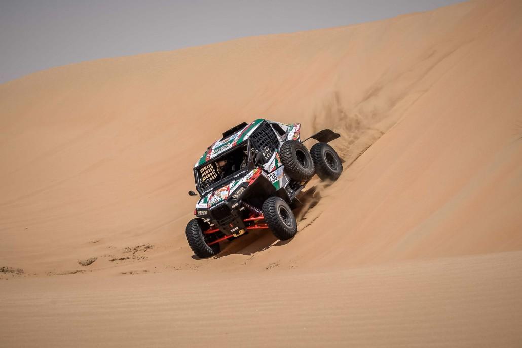 Dakar17_660
