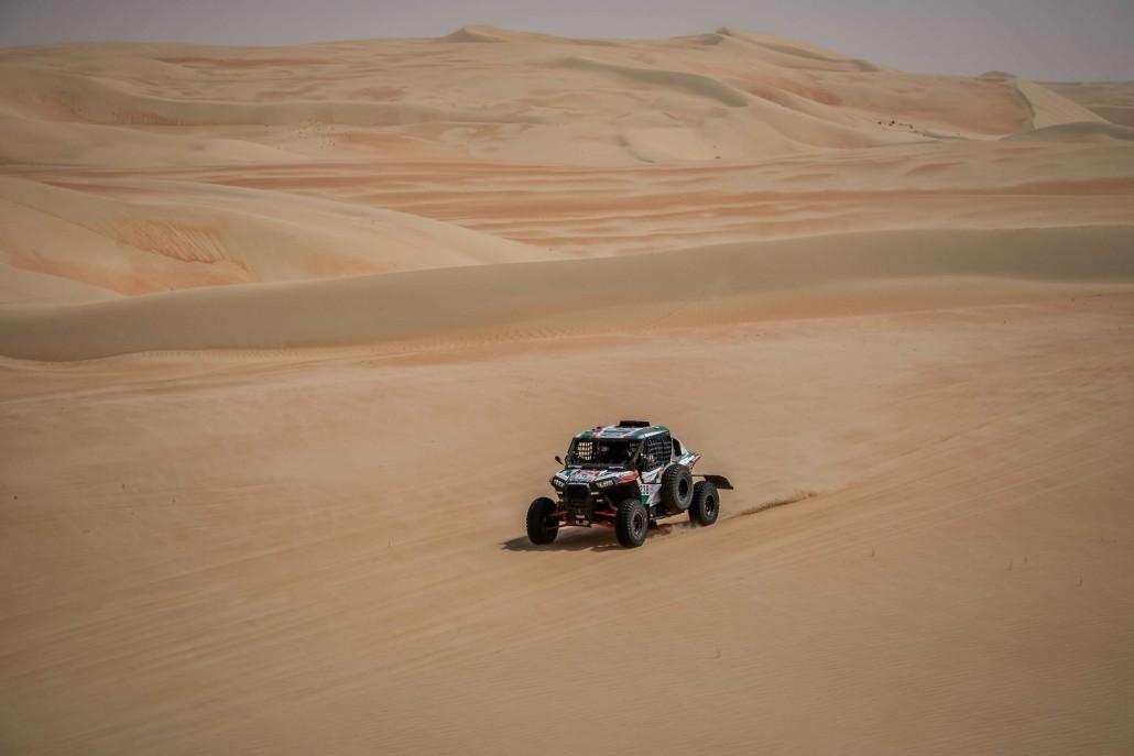 Dakar17_661