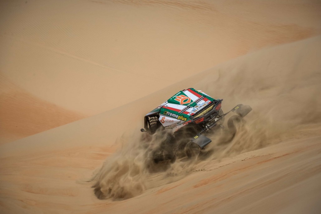 Dakar17_662