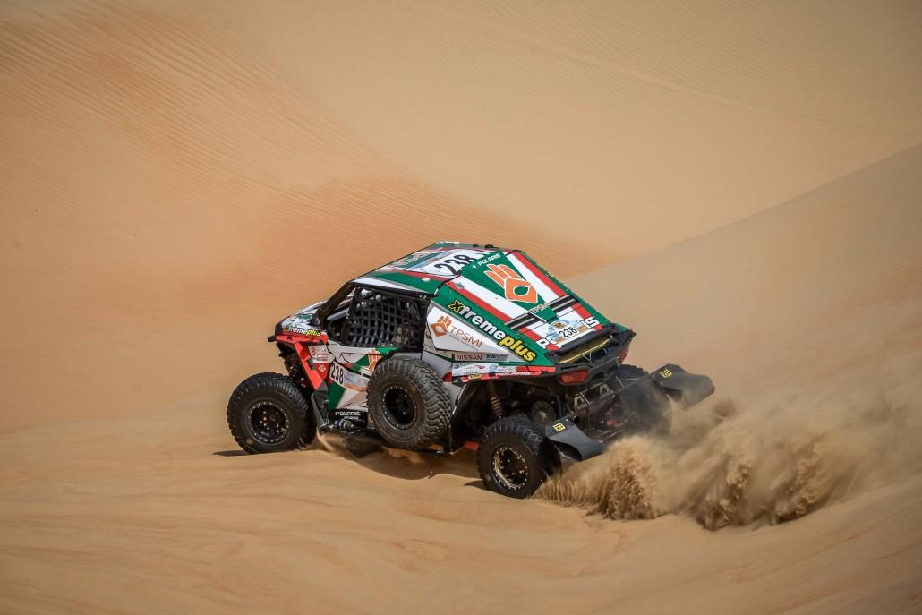 Dakar17_663