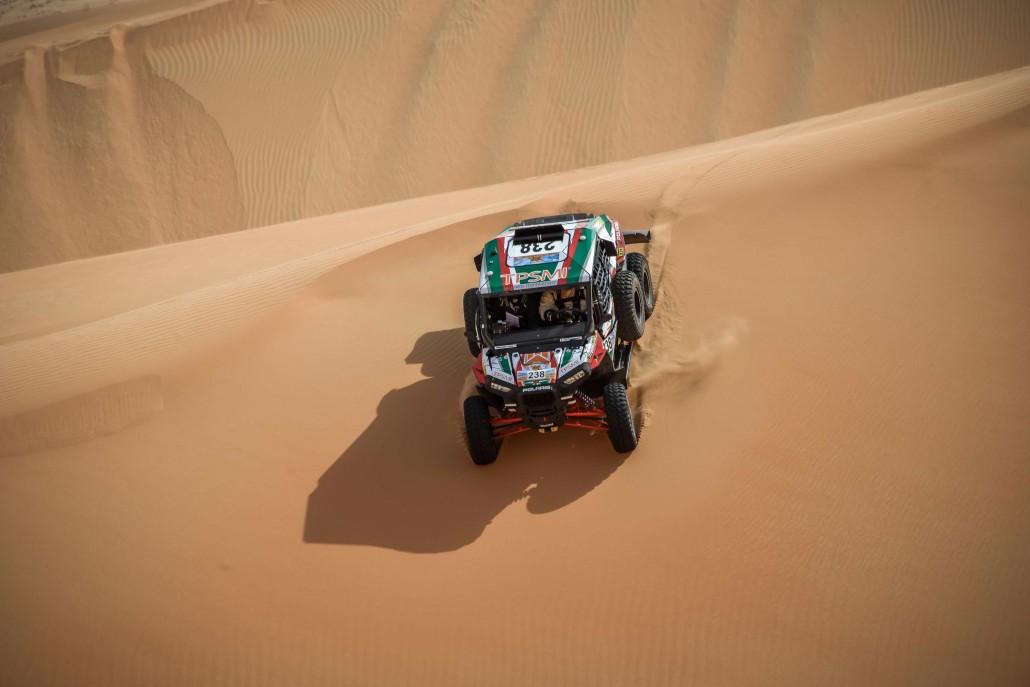 Dakar17_664