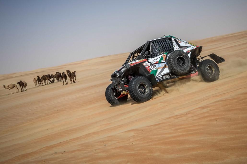 Dakar17_665