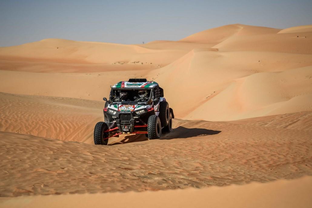 Dakar17_666