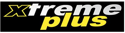 logo-xtremeplus-ecrit-2-niveaux